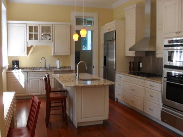 home styles orleans kitchen island kitchen ideas the orleans kitchen island with marble top steel home