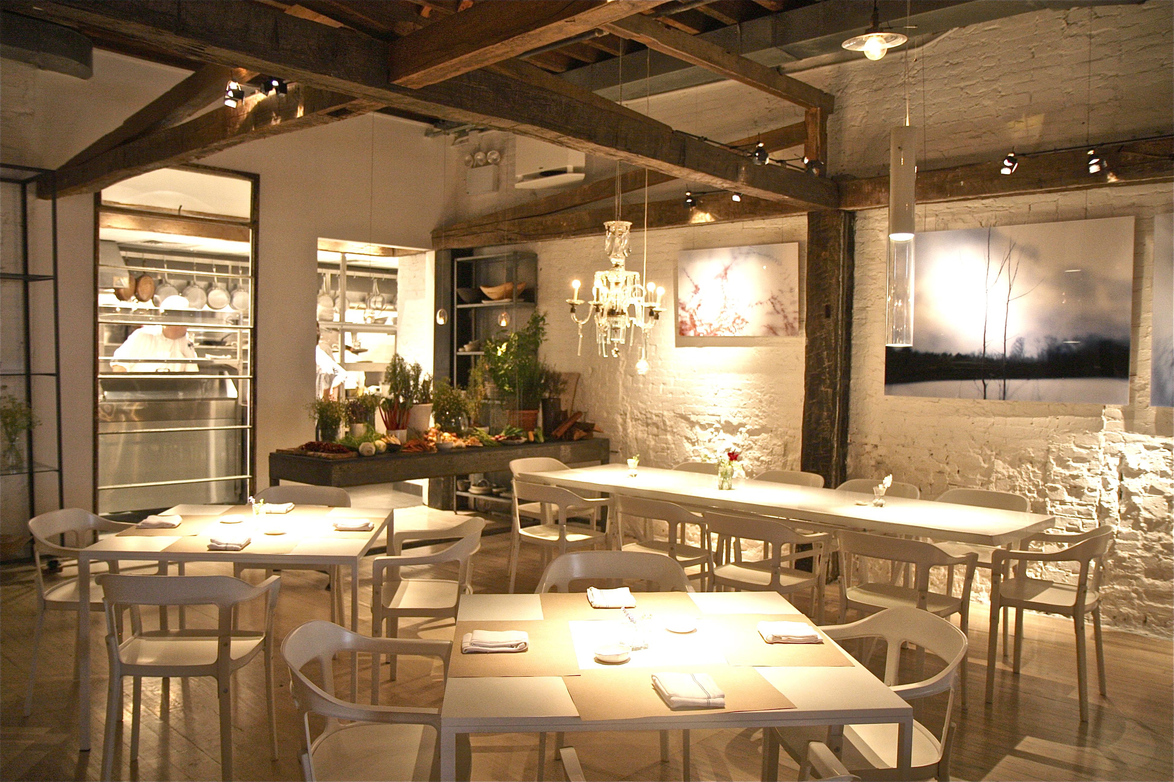 Home Styles Orleans Kitchen Island Kitchen Ideas