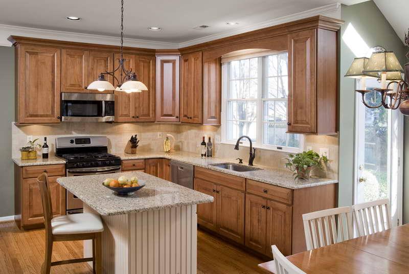 Inexpensive kitchen appliances Photo - 10