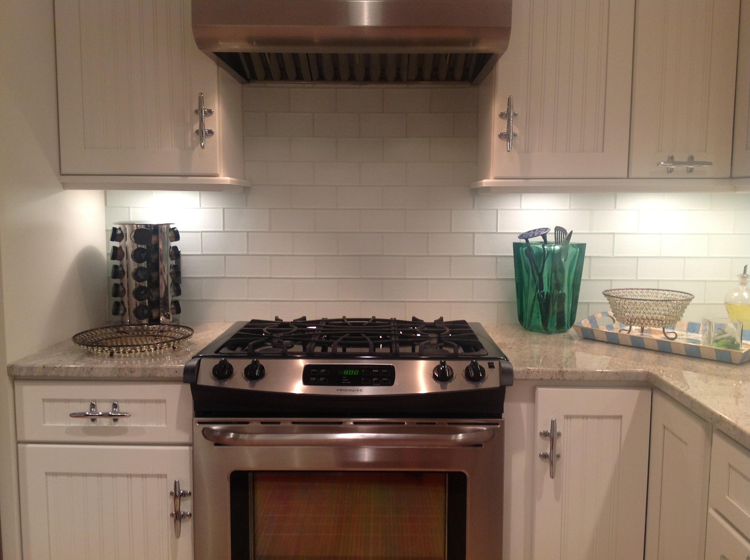 Inexpensive kitchen appliances Photo - 11