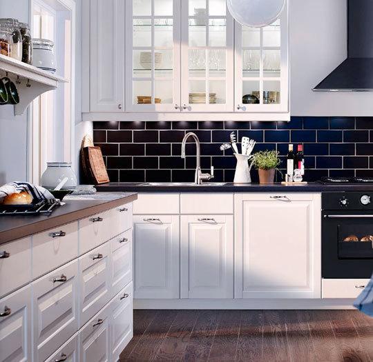 Inexpensive kitchen appliances Photo - 2
