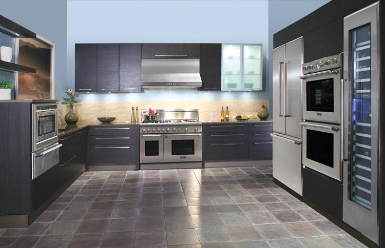 Inexpensive kitchen appliances Photo - 3