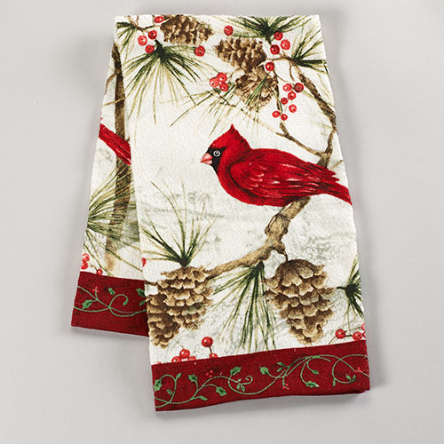 Charming 10 Photos To Kay Dee Designs Kitchen Towels