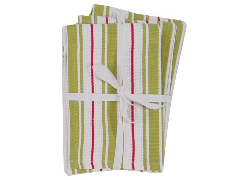 Wonderful ... Kay Dee Designs Kitchen Towels Photo   5 ...