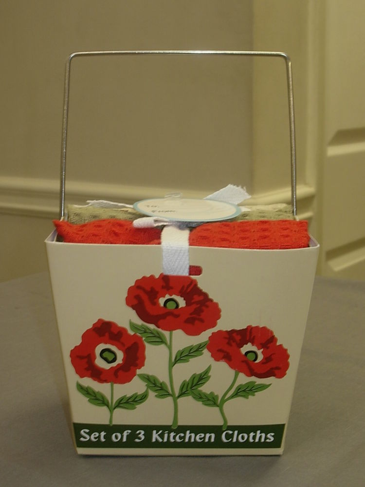 Kay Dee Designs Kitchen Towels Home Design