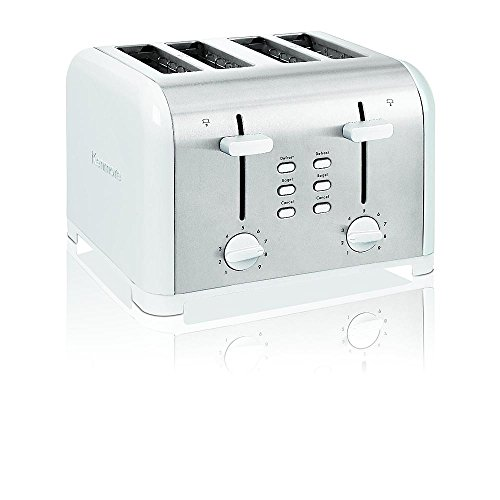 Kenmore kitchen appliance packages Photo - 4