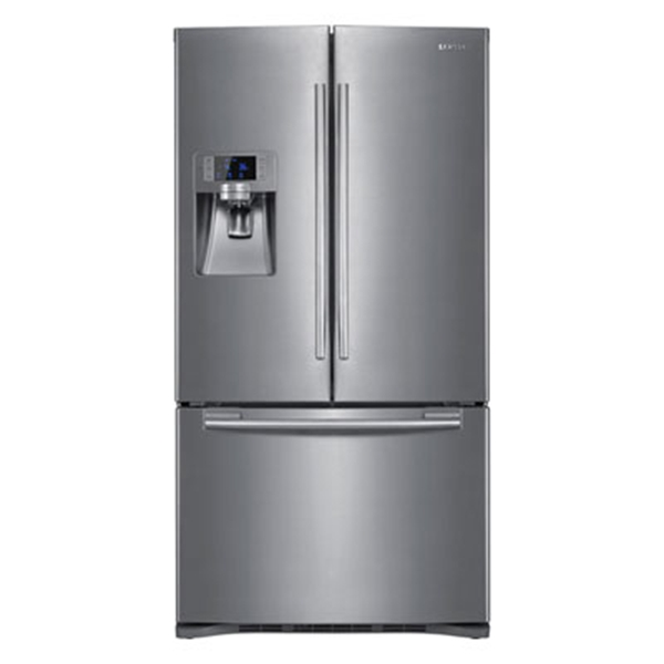 Kenmore kitchen appliance packages Photo - 8