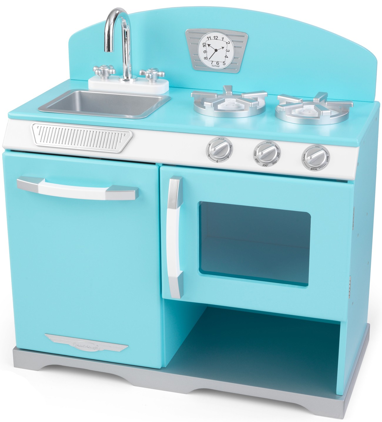 Kidkraft Kitchen Blue Uk - Kitchen Ideas