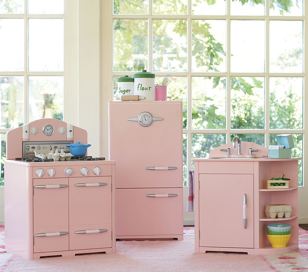 kidkraft kitchen pink kitchen ideas kidkraft kitchen pink photo 9