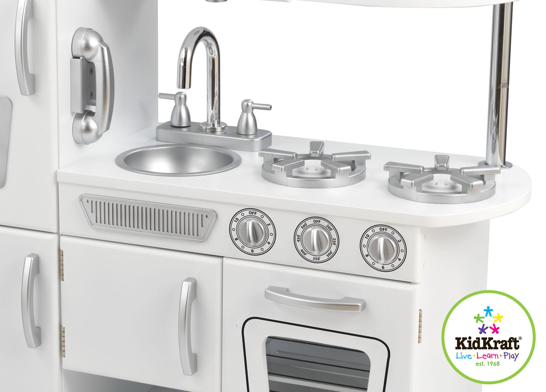 Kidkraft kitchen white | | Kitchen ideas