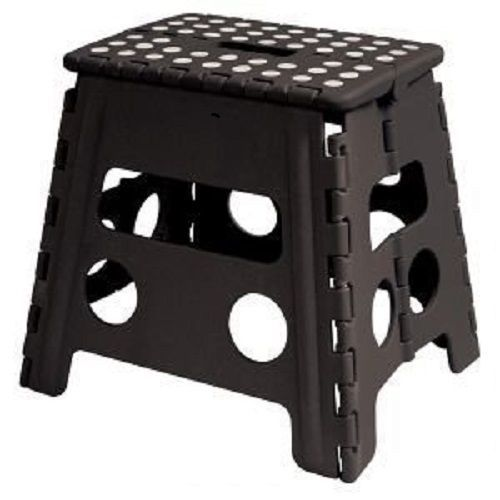 Kids kitchen step stool Photo - 9