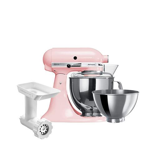 Kitchen aid food grinder Photo – 8 – Kitchen ideas