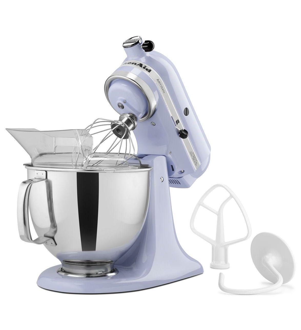Kitchen aid hand mixer Photo - 4