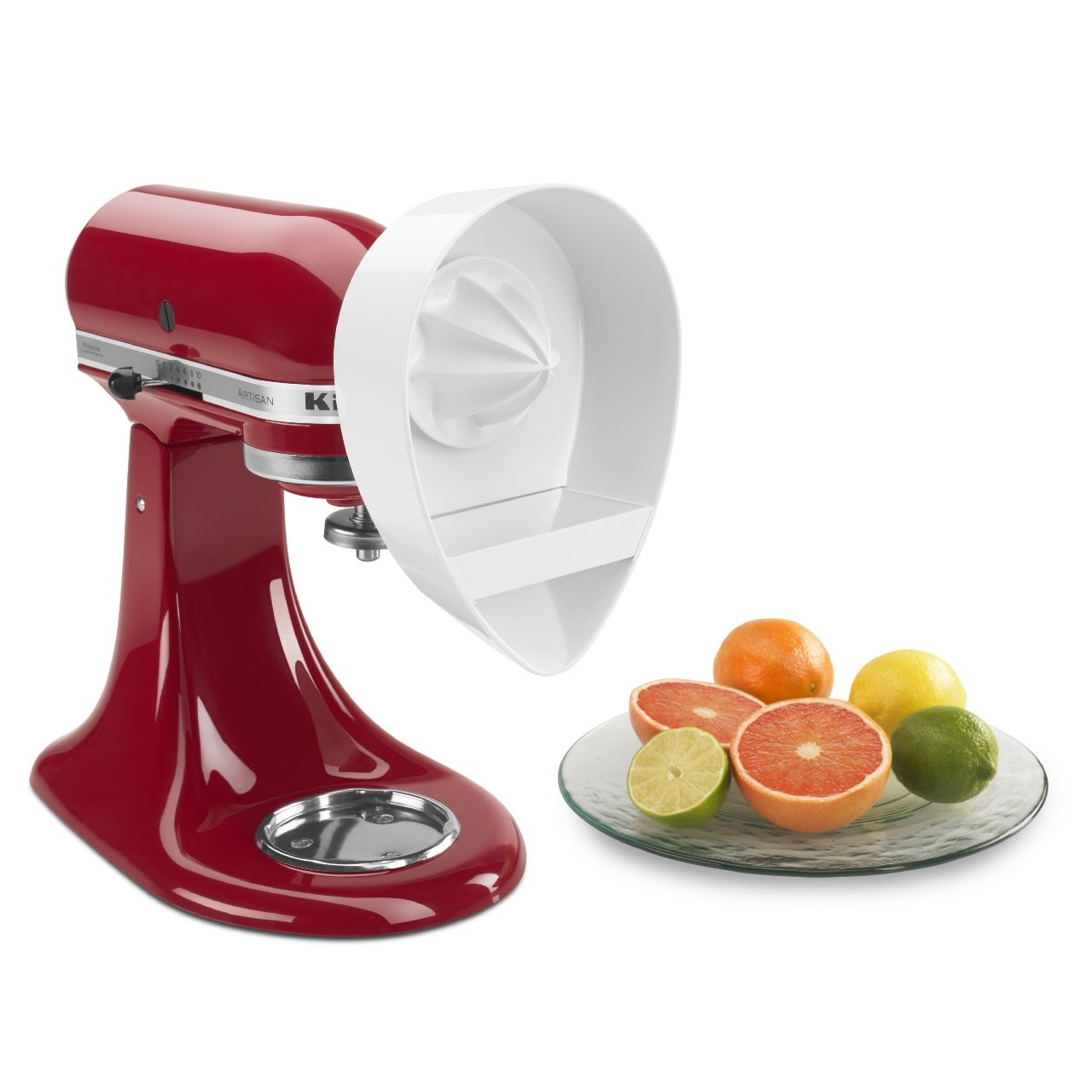 Kitchen aid mixer accesories Photo - 6