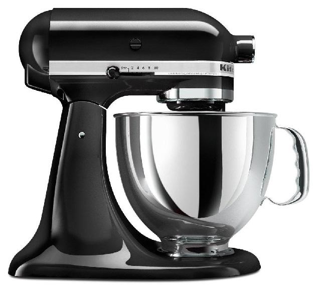 Kitchen aid mixer deals Photo - 10