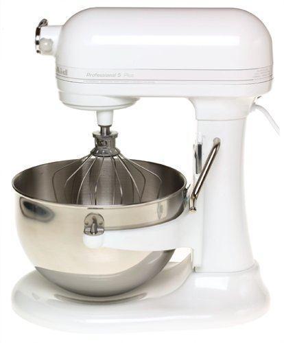 Kitchen aid mixer pasta attachment Photo - 8