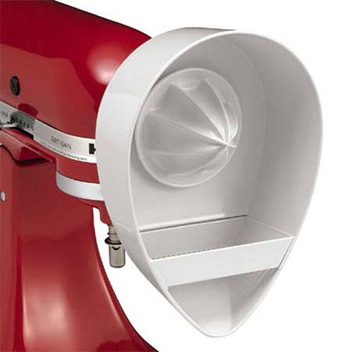 Kitchen aid mixer sizes Photo - 11