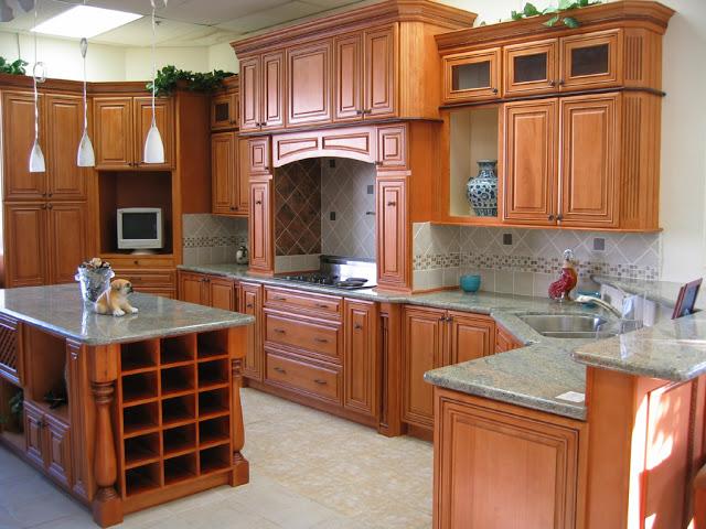Kitchen aid mixer sizes Photo - 12