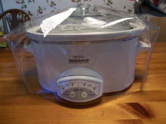 Kitchen aid mixer sizes Photo - 8