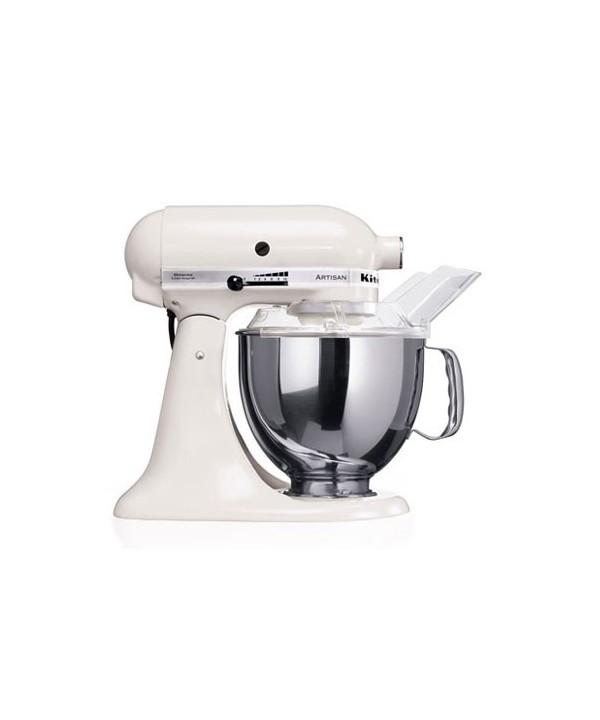Kitchen aid mixer white Photo - 12
