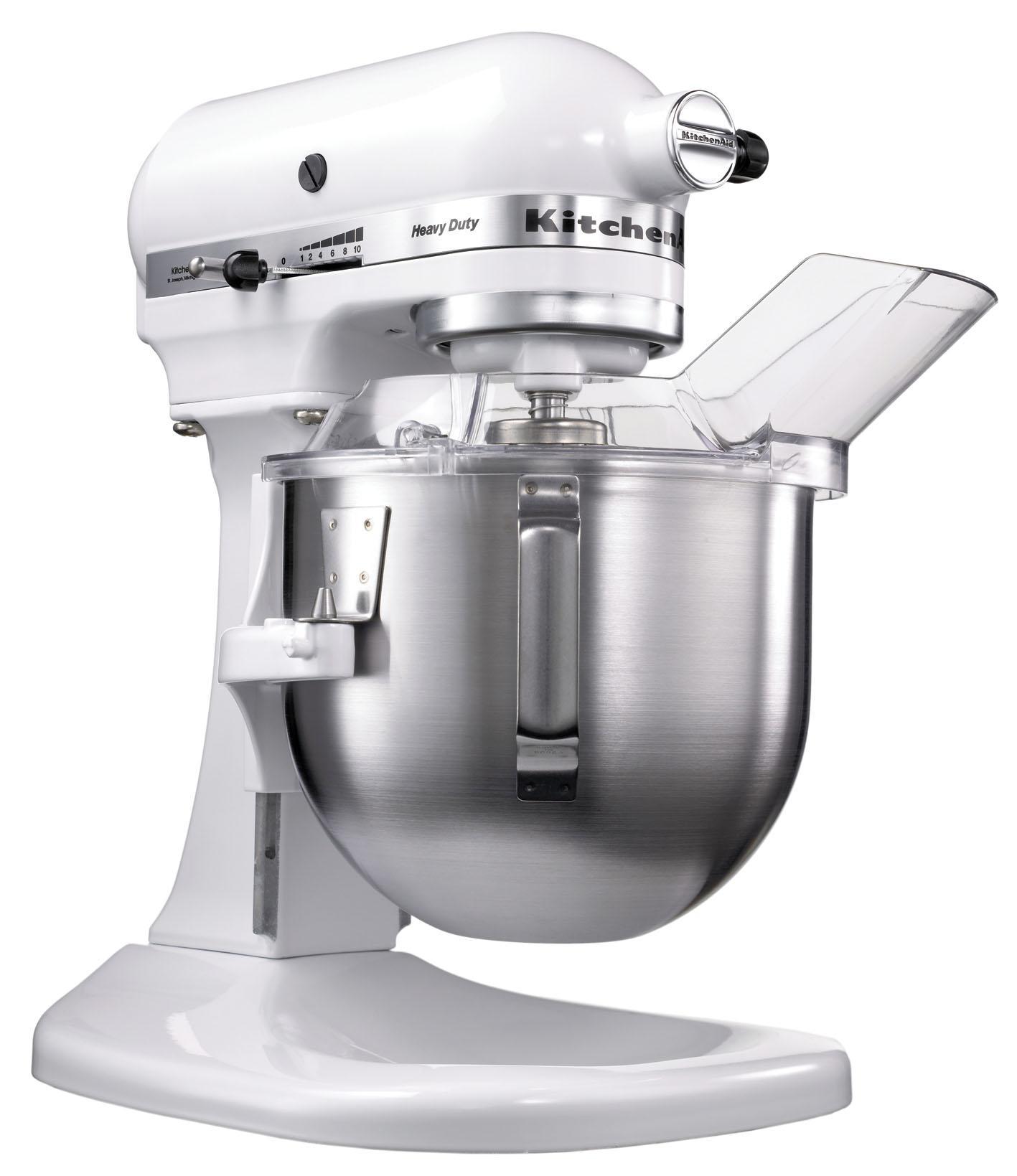Kitchen aid mixers Photo - 10
