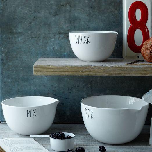 Kitchen aid mixing bowl Photo - 10