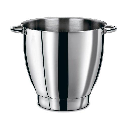 Kitchen aid mixing bowl Photo - 11