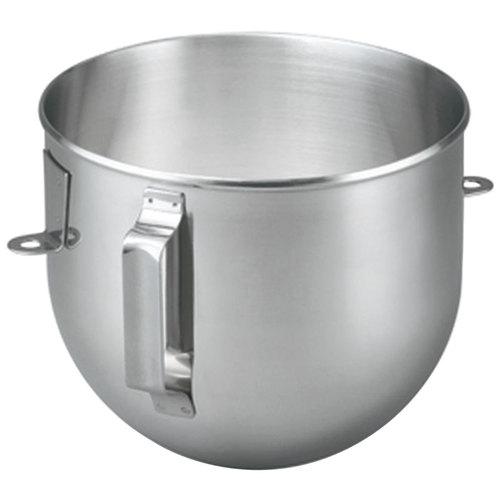 Kitchen aid mixing bowl Photo - 12