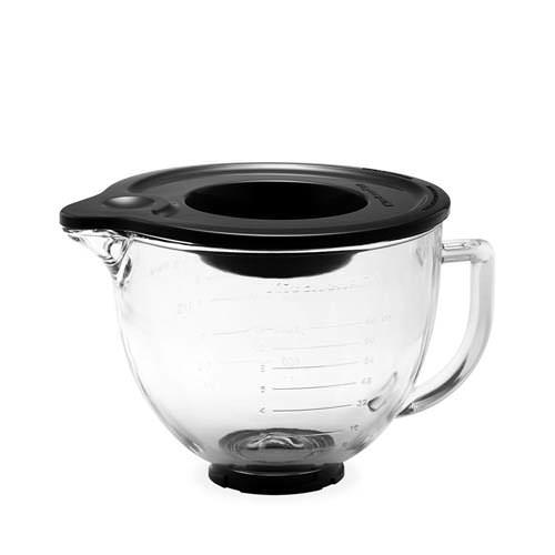 Kitchen aid mixing bowl Photo - 8