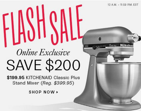 Kitchen aid stand mixer deals Photo - 10