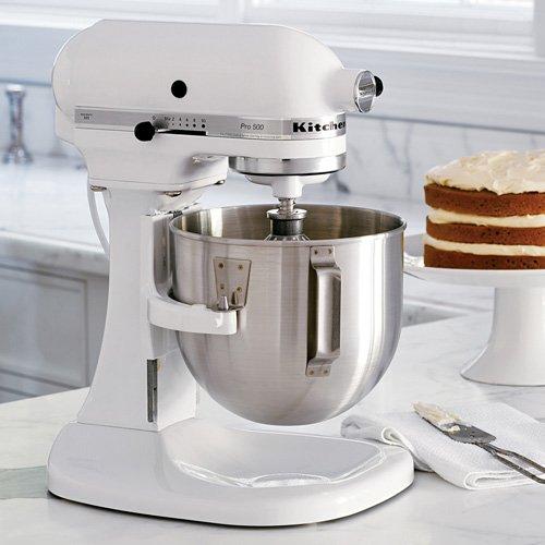 Kitchen aid stand mixer deals Photo - 12