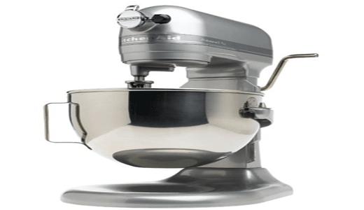 Kitchen aid stand mixer deals Photo - 1