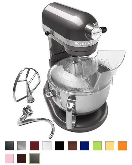 Kitchen aid stand mixer deals Photo - 5