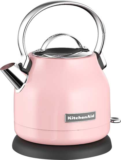 Kitchenaid Tea Kettle ~ Kitchen aid tea kettle photo ideas