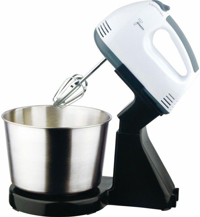 Kitchen aide hand mixer Photo - 3