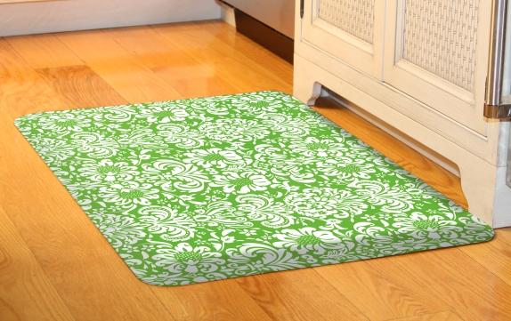 Kitchen anti fatigue mats | | Kitchen ideas