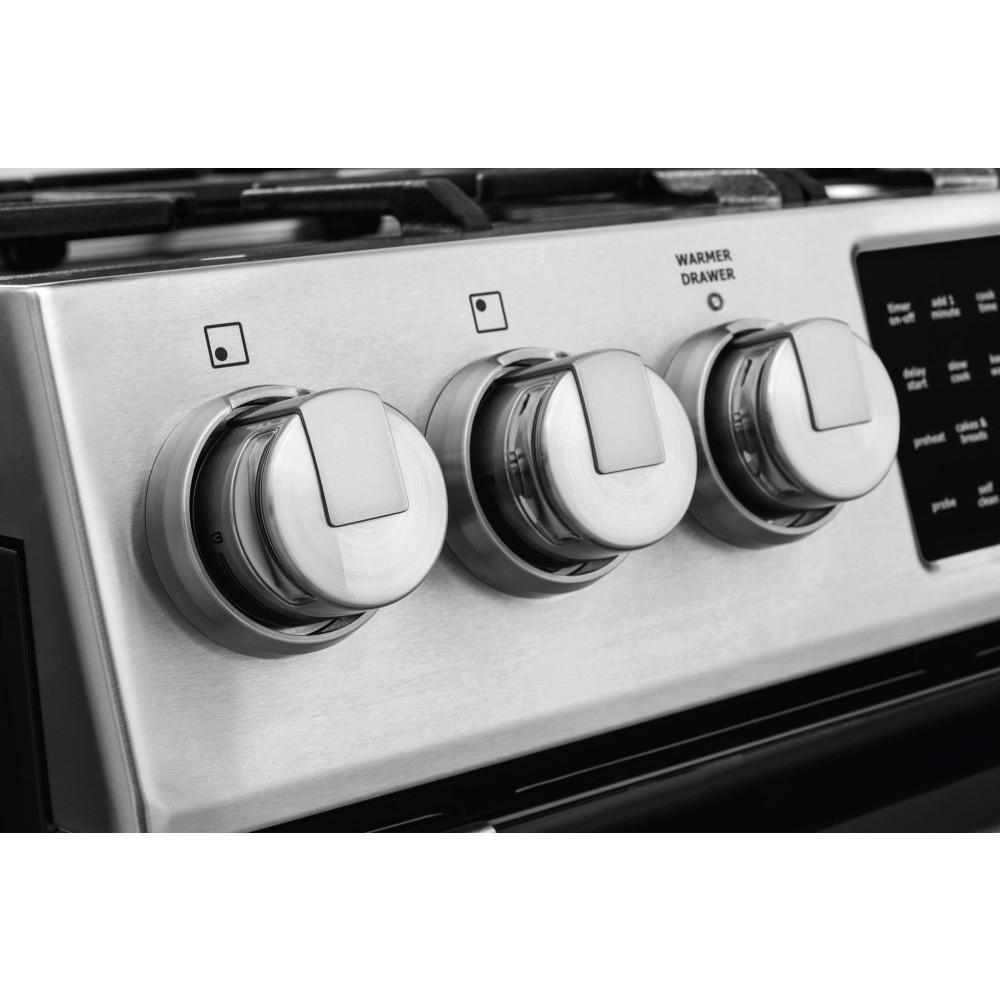 Kitchen appliance bundle deals Photo - 11