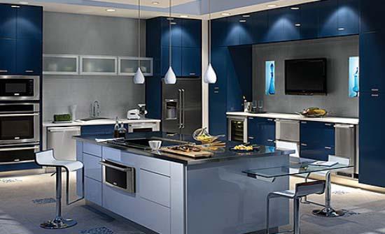 Kitchen appliance bundle deals Photo - 2