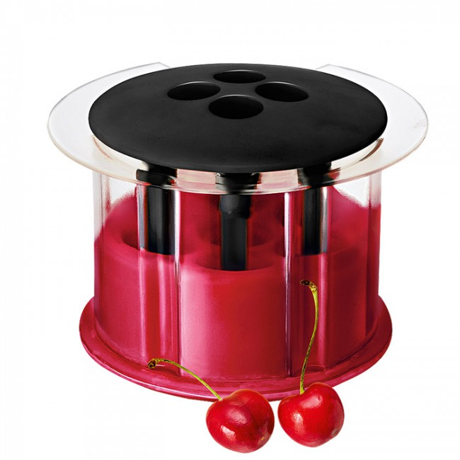 Kitchen appliance bundle deals Photo - 5