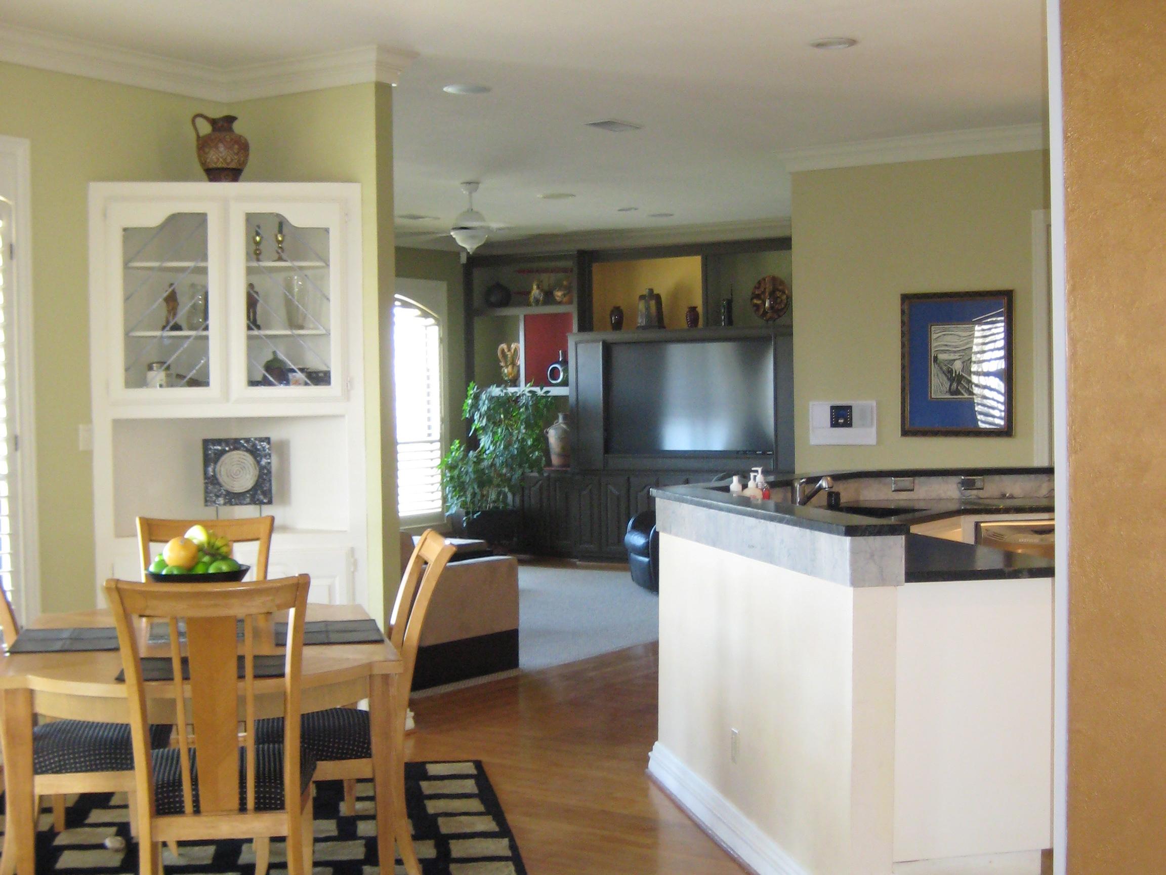 Uncategorized Kitchen Appliance City kitchen appliance city ideas photo 9