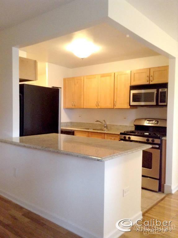 Kitchen appliance city Photo - 10