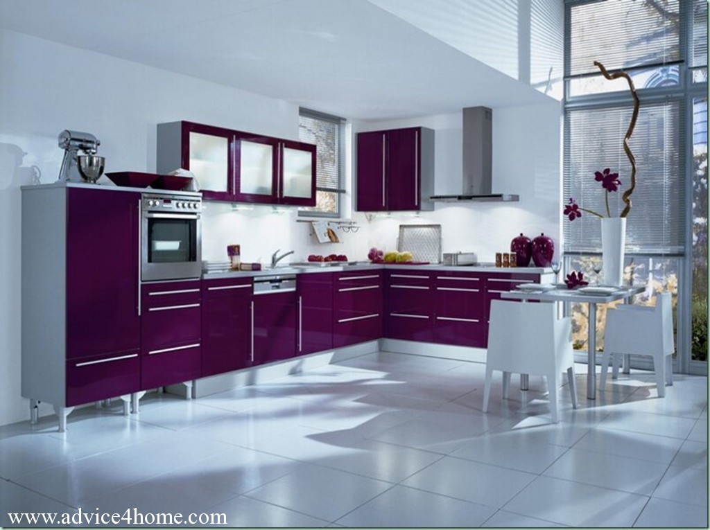 Kitchen appliance city Photo - 12