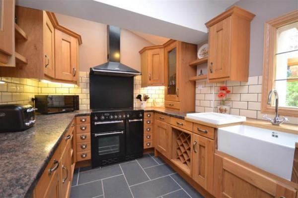 Kitchen appliance city Photo - 7