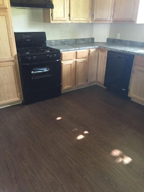 Kitchen appliance city Photo - 8