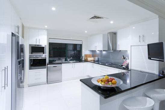 Kitchen appliance mart Photo - 12