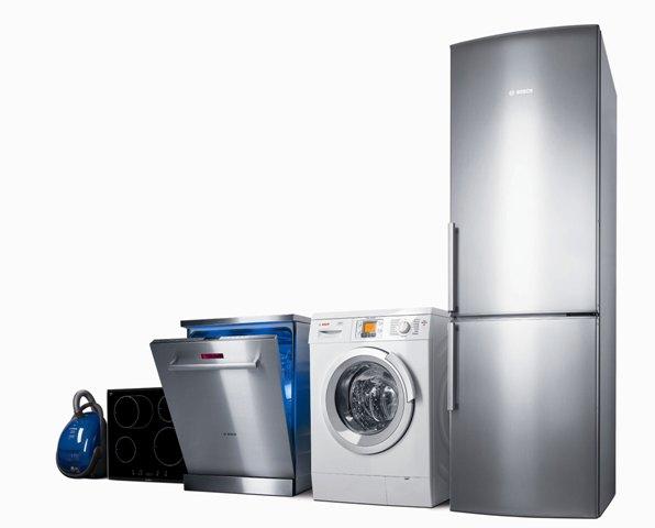 Kitchen appliance mart Photo - 3