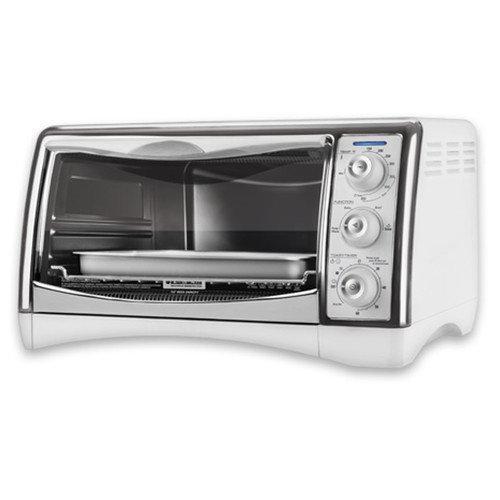 Kitchen appliance mart Photo - 5