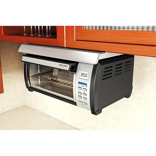 Kitchen appliance mart Photo - 6