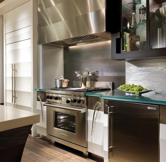 Kitchen appliance mart Photo - 8