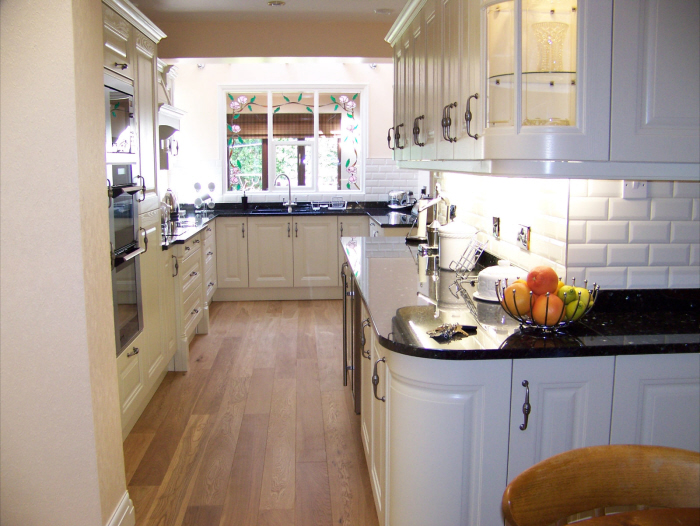 Kitchen appliance warehouse Photo - 4